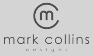 markcollinsdesignslogo