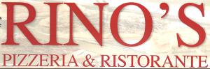 rinospizzalogo