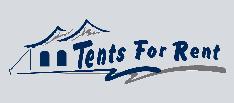 tentsforrentlogo
