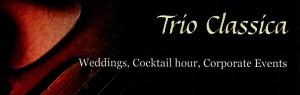 trioclassicaf2